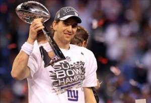manning_super bowl_champ2012