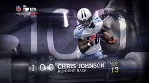 100-chris-johnson