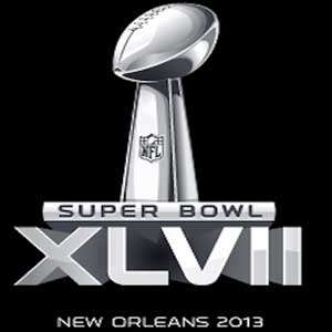odds-to-win-the-super-bowl-2013