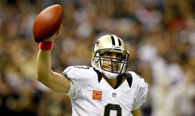 drew_brees_unitas_record_2012