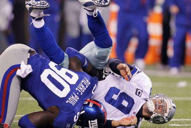 giants-cowboys-2012-recap