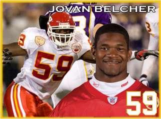 jovan_belcher-chiefs-2012