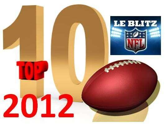Top10-2012-logo-Le Blitz NFL