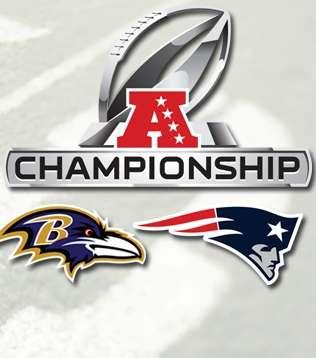 afc-championships-2013-ravens-patriots