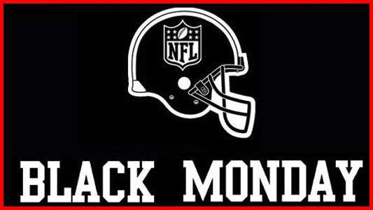 black-monday-nfl