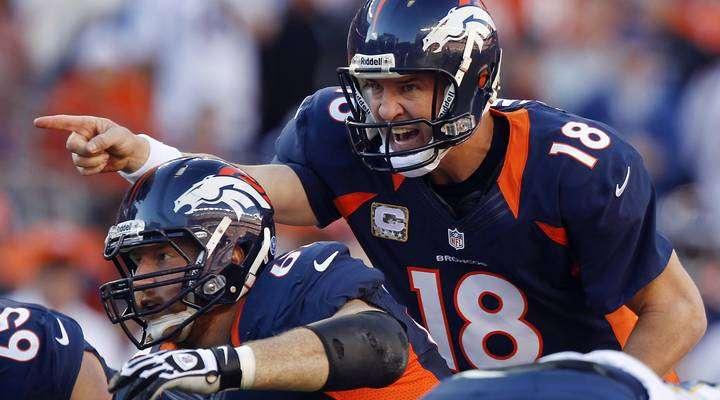Broncos-nfl-manning