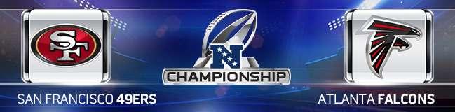 nfc-champ-nfl-2013-49ers-falcons