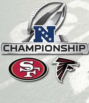nfc-championships-2013-niners-falcons