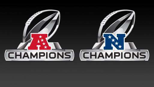 nfl-conference-championship-logos-afc-nfc