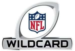 nfl-wildcard