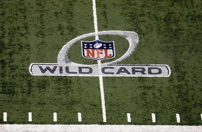NFL-wildcard-field