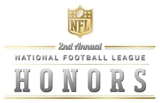 NFL_Honors-2013