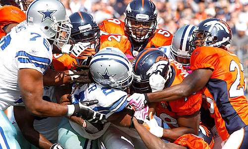 broncos-defense-cowboys-offense-nfl