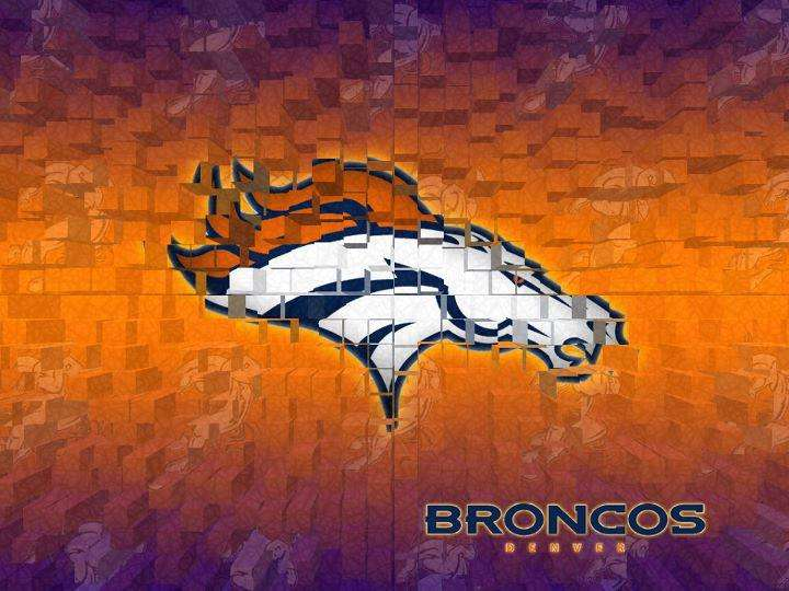 Broncos-denver-wallpaper-nfl