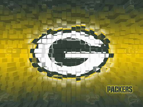 packers-wallpaper-nfl
