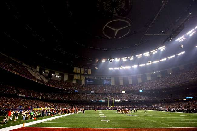power outage-sb47-nfl-2013-new orleans
