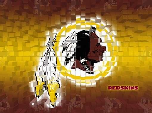 redskins-wallpaper-nfl