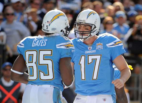 rivers-philip-gates-antonio-chargers-nfl