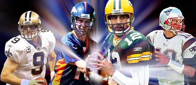 top-qb-brees-manning-rodgers-brady-nfl