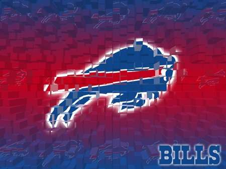 bills-wallpaper-nfl