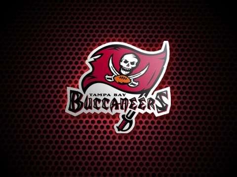 buccaneers-wallpaper-nfl