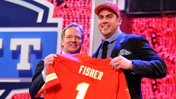 eric-fisher-draft-2013-1st pick