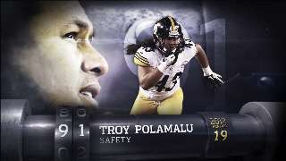 polamalu-top100-2013