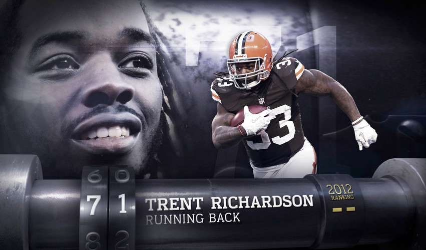 richardson-trent-top100-2013-nfl