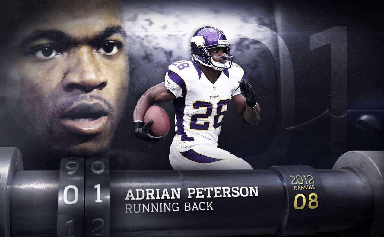 adrian-peterson-nfl-top100-2013