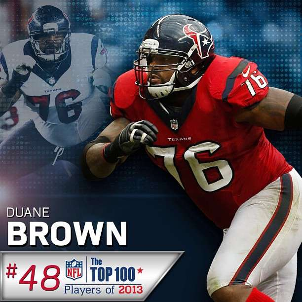 duane-brown-top100-NFL-2013
