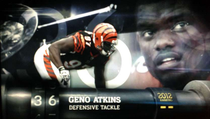 Geno-Atkins-Top100-NFL-2013