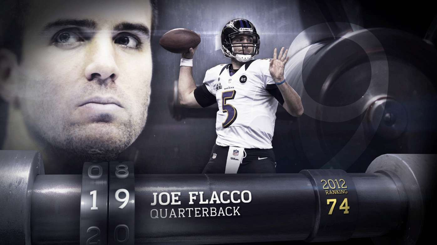 joe-flacco-top 100-2013