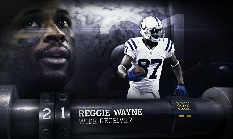Reggie-Wayne-Top 100-2013-NFL