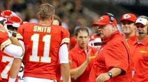 smith-reid-chiefs-nfl