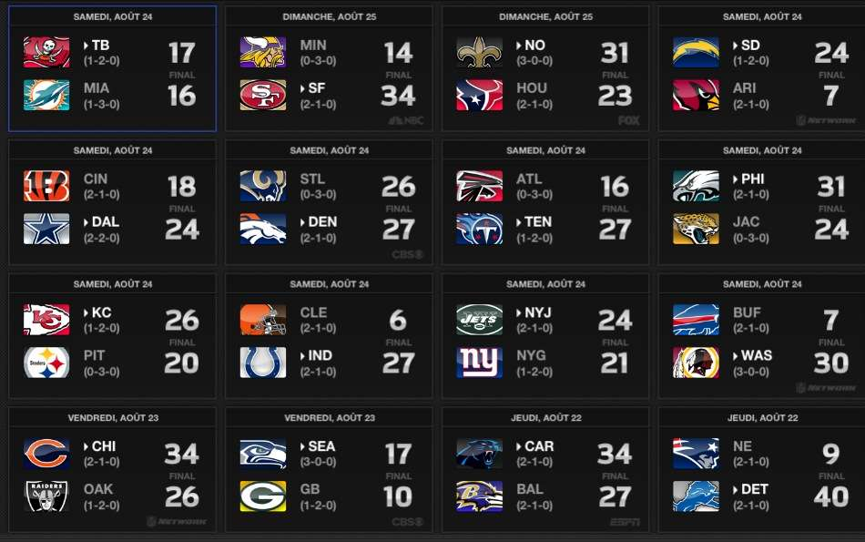 week3-results-nfl-preseason-2013