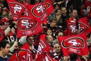 49ers-fans-nfl