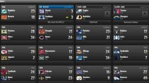 results-nfl-week1-8pm