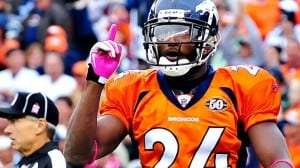 Champ-Bailey-Broncos