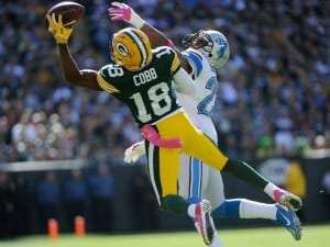 Cobb-Packers-Lions-NFL
