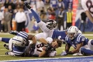 Colts-Broncos-2013