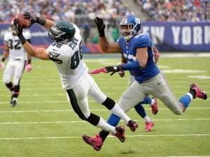 Ertz-Eagles-Giants-NFL