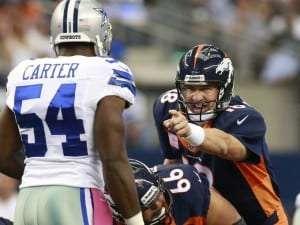 Manning-Broncos-Cowboys-NFL