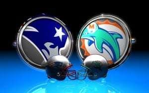 Patriots-Dolphins-Logo-faceoff