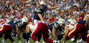 Chargers-Redskins-Rivers