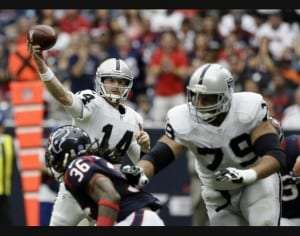 Matt-McGloin-Raiders