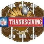 NFL-Thanksgiving