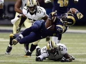 Rams-Saints-NFL
