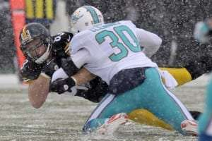Steelers-Dolphins-Snow-NFL