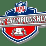 afc-championship-logo