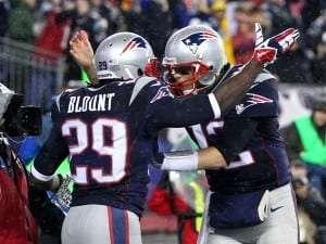 Blount-Brady-Patriots